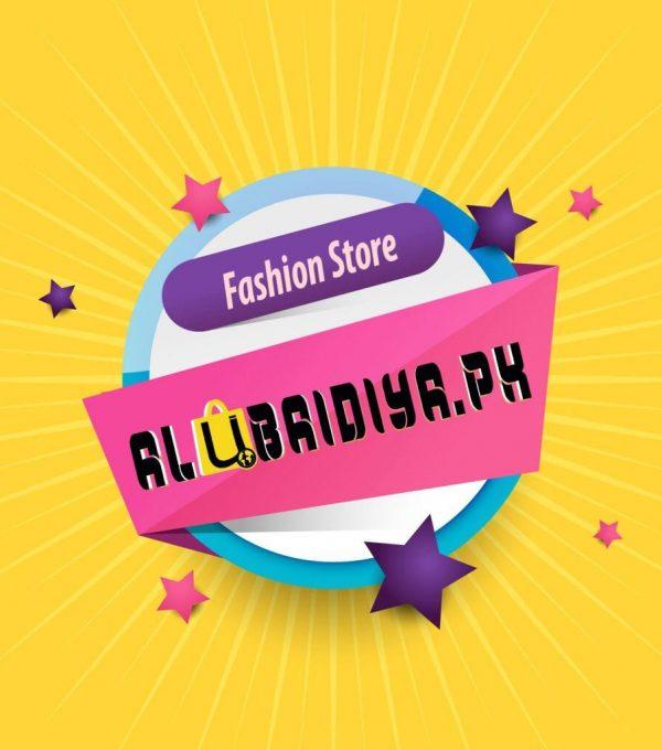 alubaidiya