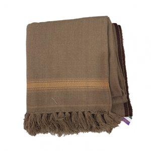 Mens shawl