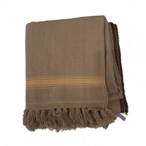 Mens shawl