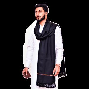 shawl for men