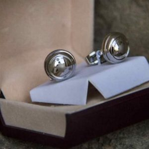 Cufflinks & Knots For Men | Men's Accessories |