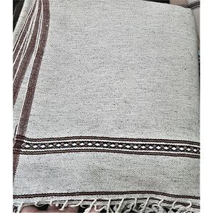 Pakistan famous shawl
