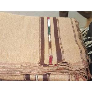 baddami shawl for men