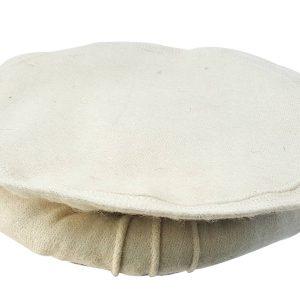 Pakistan traditional Cap