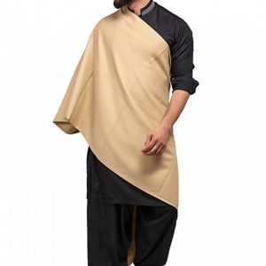 Shawl for men
