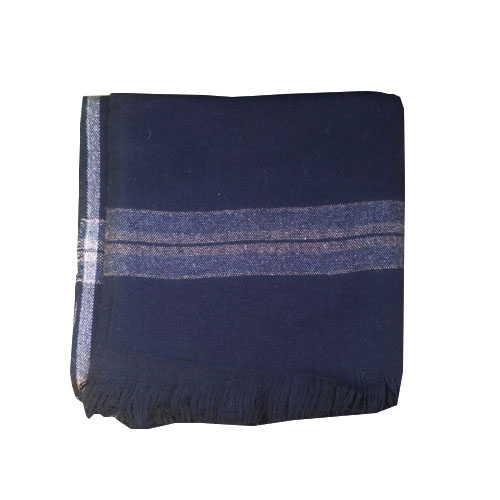 MENS SHAWL FOR MEN
