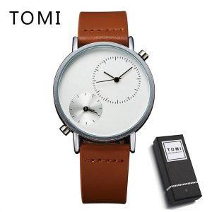 TomiTomi