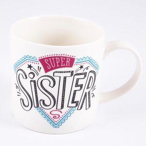 super-sister-gift-mug