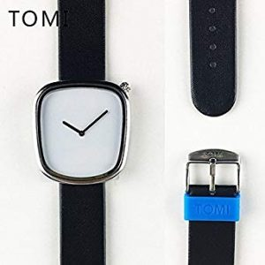 tomi watch for men