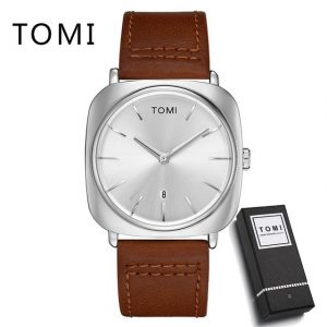 Tomi watch for men Tomi watch for men