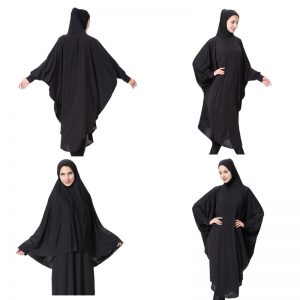 Abaya,hijab,Muslim dress