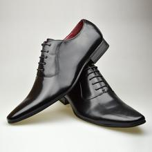 Hand Made Shoe 2