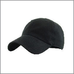 cap for men