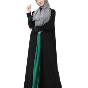 Abaya in paksitan