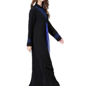 ISLAMIC CLOTH IN PAKISTN