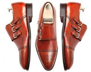 Formel Shoes For Men